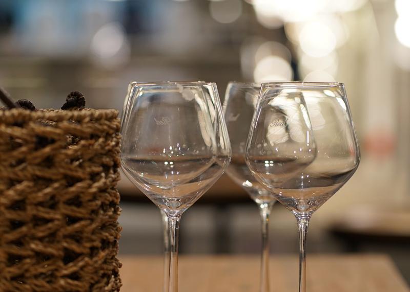 gallery_wine5