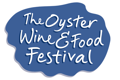 Oyster Wine and Food Festival